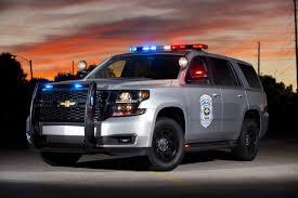 GM Recalls SUVs & Pickup Trucks Over Brake Pedal Issue | GM Authority