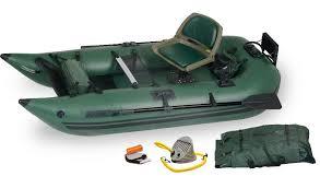 Pontoon Boat Sinks Nj by Eagle 285fpb Pro Frameless Pontoon Boats