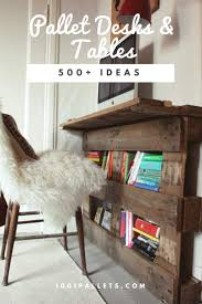 Hundreds Of Pallet Table & Pallet Desk Ideas • 1001 Pallets 30 Plus Impressive Pallet Wood Fniture Designs And Ideas Fancy Natural Stylish Ding Table 50 Wonderful And Tutorials Decor Inspiring Room Looks Elegant With Marvellous Design Building Outdoor For Cover 8 Amazing Diy Projects To Repurpose Pallets Doing Work 22 Exotic Liveedge Tables You Must See Elonahecom A 10step Tutorial Hundreds Of Desk 1001 Repurposing Wooden Cheap Easy Made With Old Building Ideas