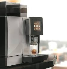 Commercial Coffee Dispenser Machines Small Vending Machine