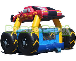 Patio & Outdoor: Monster Truck Commercial Inflatable Bounce House ... Time Flys 1 Saratoga Speedway Spring Monster Truck Outdoor Playsets Commercial Playground Test For South Africa Car Magazine 3d Rally Racing Apk Download Free Game For Patio Inflatable Bounce House 2006 Chevy Kodiak 4500 Streetlegal Photo Image Illustration Of Monstertruck Isolated Blue Front View Mercedes Arocs Is A Custom Cstruction Sites Font Uxfreecom Trucks Stock Photos
