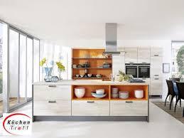küche mit montage vorteile preise