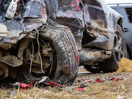 Truck Accidents, Semi-Truck Accident | Des Moines, IA: Duff Law Firm ... Trump Administration Halts Truck Driver Sleep Apnea Rule Fatigued Semitruck Accidents Can Be Much More Complicated Mcmahan Law How To Find The Best Accident Lawyer 5 Dead In Fiery Semi Crash Welcome To The St Louis Injury Happen Semitruckaccidentorg Fault Is Determined A Commercial Accidents Surge Why No Tional Outcry Uerstanding Ken Nunn Office 08092017 Little Rock Arkansas Pizza Aerial Youtube New Jersey Personal Attorneys Ferra At Least Eight Killed Bussemi Crash On Mexico Inrstate