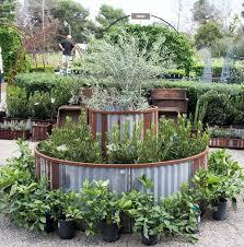 Generous Outdoor Gardening Pictures Inspiration