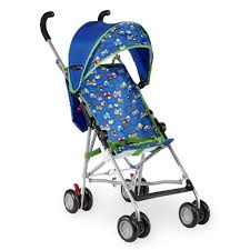 Babies R Us Lightweight Umbrella Stroller - Cars And Truck ... Used Trucks Second Hand For Sale Uk Walker Movements Wesco Spartan Sr Convertible Truck Hayneedle Door Dolly Shop The Closed And Open Sign On A Glass Hd Tractor Unit For Sale Tires Handtrucks Ace Hdware Amazoncom Building Supplies Material Handling Dutro Kids Play Tents Tunnels Toysrus Download Lift Fresh Fniture Equipment Materials Home Depot R Us Vestil Alinum Lite Load With Winch