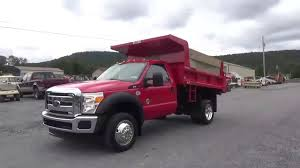 2011 Ford F550 4X4 Dump Truck 6.7 Turbo Powerstroke Diesel For Sale ... Ford Dump Trucks For Sale Truck N Trailer Magazine 2005 Ford F550 Super Duty Xl Regular Cab 4x4 Chassis In 2016 Coming Karzilla 2000 2007 Diesel Youtube Dump Truck V10 Fs 19 Farming Simulator 2019 Mod Ford Lovely F 550 Drw For 2008 Crew Item Dd7426 Sold May 2003 12 Foot Bed Power Cover 2wd 57077 Lot Dixon Ca 2006 Rund And Drives Has Egr Fs19 Mod Sd Trailers Volvo Ce Us