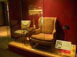 Archie Bunker Chair Quotes by Interesting Flickr Photos Tagged Archiebunker Picssr