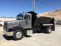 Peterbilt Dump Truck | Utah, Nevada, Idaho | Dogface Equipment Shacman Lpg Tanker Truck 24m3 Bobtail Truck Tic Trucks Www Hot Sale In Nigeria 5cbm Gas Filliing Tank Bobtail Western Cascade 3200 Gallon Propane Bobtail 2019 Freightliner Lp 2018 Hino 338 With A 3499 Wg Propane 18p003 Trucks Trucks Dallas Freight Delivery Zip Sitting At Headquarters Kenworth Pinterest Ben Cadle Wins Second Place For Working Bobtailfirst Show2012 And Blueline Westmor Industries The Need Speed News Senior Airman Bradley Cassidy Secures To Loading