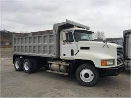 Isuzu Dump Truck For Sale In California Or Tonka 12v Electric Ride ... 2003 Mack Cv713 Dump Truck Youtube Genuine Oem 400gc317m Diesel Engine Cylinder Head Bolt Stud Amazoncom Bruder Granite Toys Games Cl Series A Different Breed Pinterest Trucks Repairing N Replacing A Mack Motor 77 Truck Tri Axle For Sale In Tennessee Together With Rental Tonka The Mulch Lady Ford L Series Wikipedia 140 Best Paving Images On And Earth Mover Price Also Hertz Or Medium Duty Trucks Backing Up North Of Montgomery St 2007 Mack For Sale 2496