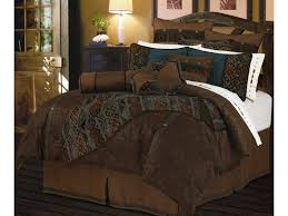 Image Of Rustic Bedding Collections