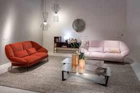paipai by lucidipevere zeitgenössische möbel sofa sofas