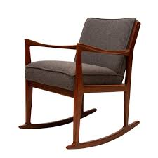 Danish Rosewood Rocking Chair C.1960 Danish Modern Rocking Chair By Georg Jsen For Kubus Vintage Rocking Chair Design Market Value Of A Style Midmod Thriftyfun Soren J16 Normann Cophagen Era Low Cheap Find Vitra Eames Rar Heals Swan Stock Photo Picture And Royalty Free Image Nybro Lt Grey House Nordic Buy Online At Monoqi Ce Wk Ws 06 Amarelo Nautica Chairs Will Rock Your World