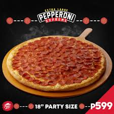 Pizza Hut Phils (@pizzahutphils) | Twitter Pizza Hut Master Coupon Code List 2018 Mm Coupons Free Papa Johns Cheese Sticks Coupon Hut Factoria Turns Heat Up On Competion With New Oven Hot Extra Savings Menupriced Slickdealsnet Express Code 75 Off 250 Wings Delivery 3 Large Pizzas Sides For 35 Delivered At Dominos Vs Crowning The Fastfood King Takeaway Save Nearly 50 Pizzas Prices 2017 South Bend Ave Carryout Restaurant Promo Codes Nutrish Dog Food