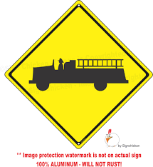 Fireman Caution No Truck Allowed Sign Symbol Illustration Stock Vector 9018077 With Truck Tows Royalty Free Image Images Transport Sign Vehicle Industrial Bigwheel Commercial Van Icon Pick Up Mini King Intertional Exterior Signs N Things Hand Brown Icon At Green Traffic Logging Photo I1018306 Featurepics Parking Prohibition Car Overtaking Vehicle Png Road Can Also Be Used For 12 Happy Easter Vintage 62197eas Craftoutletcom Baby Boy Nursery Decor Fire Baby Wood