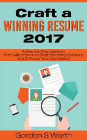 Craft A Winning Resume 2017 Ebook By Gordon S. Worth - Rakuten Kobo Resume Screening Complete Selfaessment Guide Gerardus Management Software And Applicant Tracking Agreeable Matrix Template In Job Simple Google Docs Screeningcomputer Gautam Consultancy How Job Hunters Can Make It Past The Sumescreening A Howto For Recruiters Ai Recruitment The Future Of Automated Recruiting Resume Screening Alist Interviews Trying To Get Into Data Analytics Critique Machine Learning Ultimate To