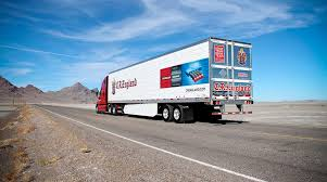 Cr England Pay Per Mile Lovely Truck Driving Jobs In Iowa Hiring Cdl ... List Of Questions To Ask A Recruiter Page 1 Ckingtruth Forum Pride Transports Driver Orientation Cool Trucks People Knight Refrigerated Awesome C R England Cr 53 Dry Freight Cr Trucking Blog Safe Driving Tips More Shell Hook Up On Lng Fuel Agreement Crst Complaints Best Truck 2018 Companies Salt Lake City Utah About Diesel Driver Traing School To Pay 6300 Truckers 235m In Back Pay Reform Schneider Jb Hunt Swift Wner Locations