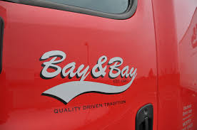 100 Always Trucking Refrigerated Truck Driver Jobs In Pittsburgh Bay Bay