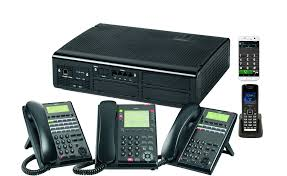 NEC SL2100 – RES Communications Pin By Systecnic Solutions On Ip Telephony Pabx Pinterest Nec Phone Traing Youtube Asia Pacific Offers Affordable Efficient Ipenabled Sl1100 Ip4ww24txhbtel Phone Refurbished Itl12d1 Bk Tel Voip Dt700 Series 690002 Black 1 Year Phones Change Ringtone 34 Button Display 1090034 Dsx 34b Ebay Telephone Wiring Accsories Rx8 Head Unit Diagram Emergent Telecommunications Leading Central Floridas Teledynamics Product Details Nec0910064 Ux5000 24button Enhanced Ip3na24txh 0910048