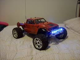 LOSI DESERT TRUCK BRUSHLESS!!! - R/C Tech Forums Team Losi Dbxl Complete Replacement Bearing Kit Losi 110 Baja Rey 4wd Desert Truck Red Perths One Stop Hobby Shop 15 Kn Edition Desert Buggy Xl Big Squid Rc Car And 136 Micro Truck Rtr Blue Losb0233t2 Cars Trucks Mini 114 Scale Electric Brushless Baja Rey Radio Control With Avc Red Xtm Monster Mt Losi Desert Truck Groups Testbericht Deserttruck Teil 3 Super 16 4wd Black 114scale Rtr Brushless Runs On 2s Lipo In Beverley