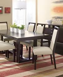 macys dining room sets ideas for home interior decoration
