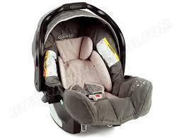 chauffage pour chambre bébé beau chauffage pour chambre bebe 12 si232ge auto groupe 0 graco