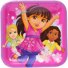 Dora The Explorer Fiesta Kitchen Set by Briarpatch Dora The Explorer Dora U0027s Carnival Fiesta Game Walmart Com