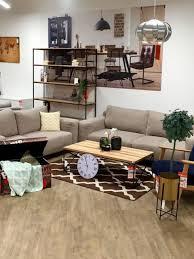 industrial skandinavisch wohnzimmer inspiration wohnzimmer