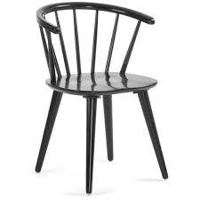 stühle in schwarz preisvergleich moebel 24
