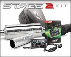 Stage 2 Performance Kit, Edge Products, 39122 | Titan Truck ... Hps Performance Products Is A Leading Manufacturer Of Aftermarket The Edge Stage 2 Kit Delivers Diesel Youtube 1108t16oclassicperformanceprodtstckcruiseshoptour Sponsors Prizes National Association Show Trucks Offroad And Racing Raw Horsepower Best Choice 24 Ghz Rc Speed Truck 6x6 Drive High Longboard Truck High Deals That Beat Global Outfitters Accsories Bfd Llc Sar Sport Recreation Steinbach Manitoba 20763166 Turbocharger Hx55w Lvo Fhfm Truck Md13 Parts