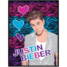 Full Size Of Coloring Pagemesmerizing Justin Bieber Print Justinbieber Believe 6 0 Page