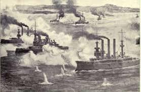 Sinking Of The Uss Maine Apush by Apush Unit 7 1890 1945 Timeline Timetoast Timelines