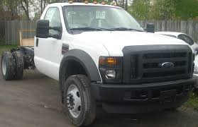 Best Of 20 Photo Sterling Pickup Trucks   New Cars And Trucks Wallpaper 2019 Ram 1500 Pricing Announced Base Models Now Start Above 30k Sold 2008 Sterling Bullet 3500 Quad Cab 67 Cummings Turbo Diesel Good Sam Club Open Roads Forum Tow Vehicles Sterling Bullet Chrome Led Tail Lights Vipmotoz The Most Reliable Used Pickup Trucks In Consumer Reports Rankings Truck Show 2010 Equipment Resource Group 2001 Acterra Tire Truck Vinsn2fzaamak31ah80936 Sa Best Of F350 New Cars And Wallpaper 2018 Ford F150 27l Ecoboost V6 4x2 Supercrew Test Review Car Gallery Monroe Truckss For Sale Maserati Levante Launches Disappoint Outspoken Fca Ceo Motor