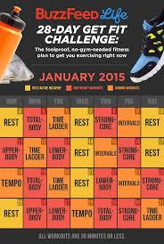 Pumpkin Pie Overnight Oats Buzzfeed by 18 Best Health U0026 Fitness Images On Pinterest Fitness Motivation