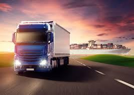 100 Logistics Trucking Inland TransportationNiva