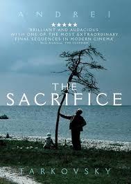 The Sacrifice With English Subtitles