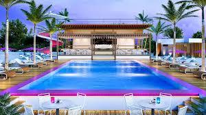 100 Maldives Lux Resort LUX North Male Atoll Most Innovative Resort
