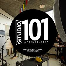 100 Studio 101 Home Facebook