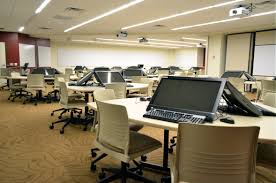 Asu Student Help Desk by Asu Launches New High Tech Learning Environment For Life Science