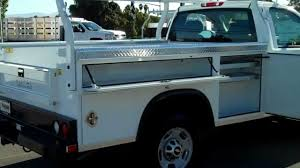 Comparing A Royal Low Profile And Standard Height Service Body ... New 2016 Gmc Sierra 3500 Combo Body For Sale In Burlingame Ca G008 Retractable Truck Bed Cover For Utility Trucks Chevrolet Isuzu Ram Commercial Vehicles 2018 Lcf 5500xd Service Monrovia Silverado 2500 Contractor Stake The Toughest Royal Equipment Genco Manufacturing Beautiful Ladder Rack Dcu Century Caps And Ud Croner Pke 280 Trucks Sa Facebook