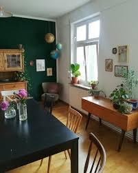 wohnzimmer inspiration grun caseconrad