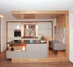 Kitchen Decor And Design On Aktuellste Bildschirm Bauernhaus Grundriss Diy Mich