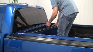 Quick Releasing Peragon Tonneau Covers On Vimeo Peragon Enterprises Inc Reviews 71 Of Peragoncom Truck Bed Cover Install And Review Military Hunting Covers Elegant Inquiry Offer Page 3 F150online Forums 2015 Ford F 150 Platinum Retractable Tonneau Amazing Wallpapers Bed Cover Toyota Tundra Forum