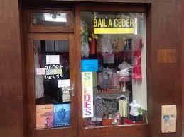 les mômes du faubourg dépôt vente de vêtements 41 rue du