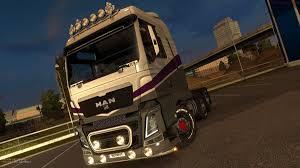 Viva Trucking On Twitter: