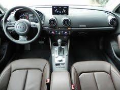 interieur audi a3 s line a38v audi a3 interieur sline my new car leder sport