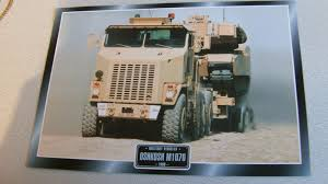 Oshkosh M1070 1998 Truck Framed Picture ITEM Delightful Photograph ... M1070 Okosh Marltrax Equipment Supply Twh 150 Hemtt M985 A2 Us Heavy Expanded Mobility Tactical Hemtt M978 Military Fuel Truck 3d Asset Cgtrader Looks At Safety On Jackson Street 1917 The Dawn Of The Legacy Defense Delivers 25000th Fmtv To Army Defpost Kosh Striker 4500 Airport 3d Model Amazoncom Crash Fire Diecast 164 Model Amercom Gb This 1994 Dump Seats Six Can Haul Build 698 Additional Fmtvs For