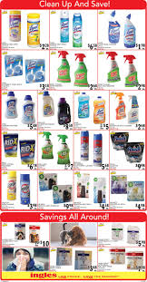 Ingles Supermarket Coupons - Rei Coupons For Shoes Ds Colour Labs Discount Code Mywmtgear Coupon Codes Honda Of Illinois Service Coupons Cristy Cali Britney Spears Promo Gavere Leather Home Streetlight Records Coupons De Descuento Forever 21 Usa Baby Foot Peel The Big Boo Cast Dr Lenard Restaurant Pismo Beach Promo Airasia Maret 2019 Lcs Supply 25 Raising Great Girls With Guest Leonard Sax Jiffy Lube Synthetic Puma India Mimco Prchoolsmiles Online
