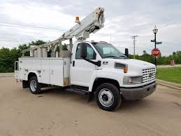 2003 Chevrolet Kodiak CHEVY C4500 REGULAR CAB 8.1L GAS 35' ALTEC ... 2007 Altec Ac38127 Boom Bucket Crane Truck For Sale Auction Or 2009 Intertional Durastar 11 Ft Arbortech Forestry Body 60 Work Ford F550 Altec At37g 42 For Sale Youtube 2000 F650 Atx And Equipment Used 2008 Eti Etc37ih Inc Intertional 4300 Am855mh Ovcenter 2010 Arculating Buy Rent Trucks Pssure Diggers With Lift At200a Sold Ford Diesel 50ft Insulated Bucket Truck No Cdl Quired Forestry On Craigslist The Only Supplier Of