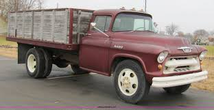 1955 Chevrolet 6400 Grain Truck | Item 2308 | SOLD! December... 55 Chevy Truck Frame Off Period Correct Show Vehicle Slackers Cc Chicago Cool Chevy Truck For Sale Popular Concepts Classic Parts 2812592606 Houston Texas 1956 Pickup 1955 Hot Rod Pro Street Project Series 6400 2 Ton Flatbed Talk 12 Pu 2000 By Streetroddingcom New Grant S Price And Release Date All Cadillac Truckdomeus Pick Up Trucks Fs Truckpict4254jpg 59 Custom Rat Rod Shop Not F100 Gmc Youtube Pictures Of Old Trucks Com For Sale