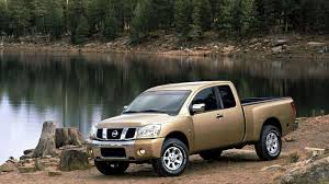 100 Small Pickup Trucks For Sale Best Used Under 5000 Autoblog